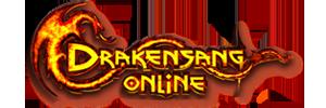 Drakesang Online